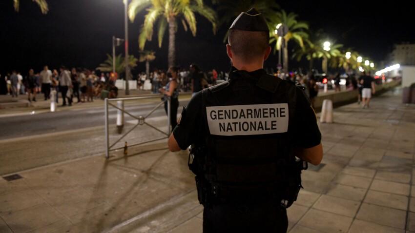 Le Grêlé : soupçonné d'être un tueur en série, un ancien gendarme se suicide en laissant une lettre d'aveux