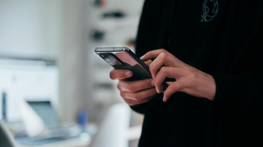 Téléphones 5G : sont-ils plus risqués pour la santé ? Les résultats des premiers tests