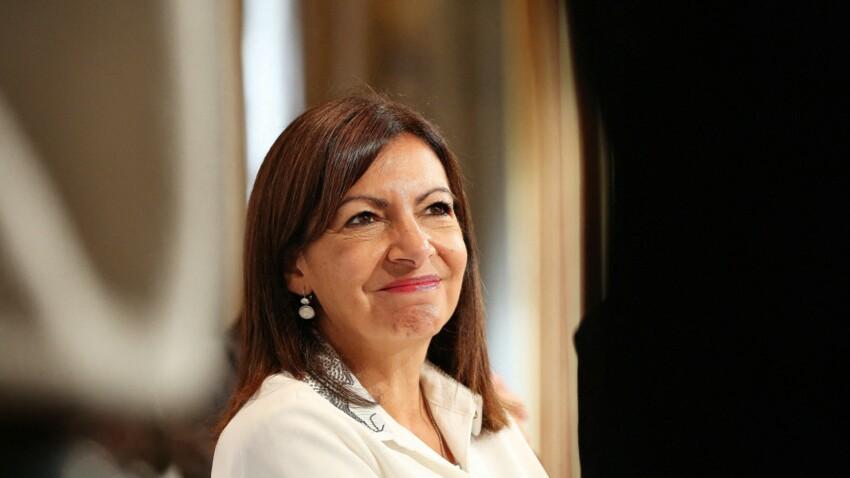 Anne Hidalgo : une star internationale lui apporte son soutien pour la Présidentielle 2022
