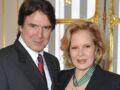 Sylvie Vartan : comment Johnny Hallyday a retardé sa rencontre avec Tony Scotti