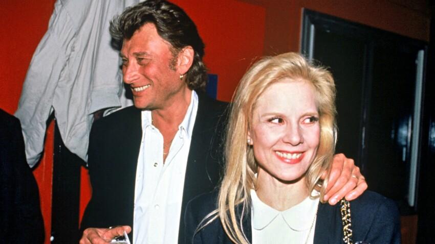 """Sylvie Vartan et Johnny Hallyday : cet événement qui aurait pu """"changer la fin de leur histoire"""""""