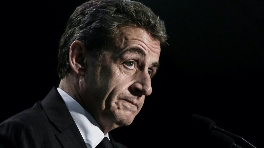 Nicolas Sarkozy condamné à de la prison ferme ? La justice a tranché dans l'affaire Bygmalion