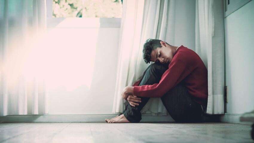 Santé mentale : tout savoir sur le lancement du numéro national de prévention du suicide