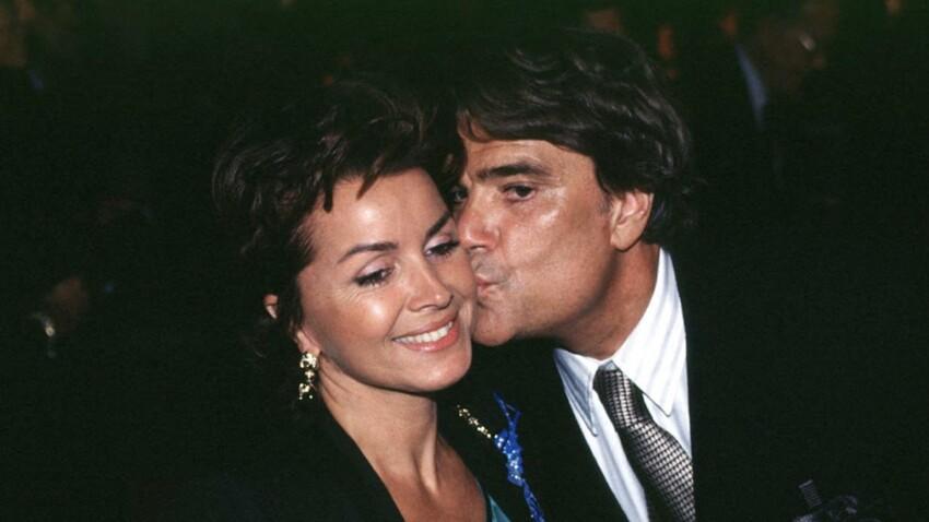 Mort de Bernard Tapie : pourquoi son épouse Dominique lui avait interdit de refaire carrière dans la politique ?