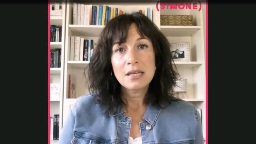 """""""Maudite hormones"""" : Sarah raconte son combat contre le trouble dysphorique prémenstruel"""
