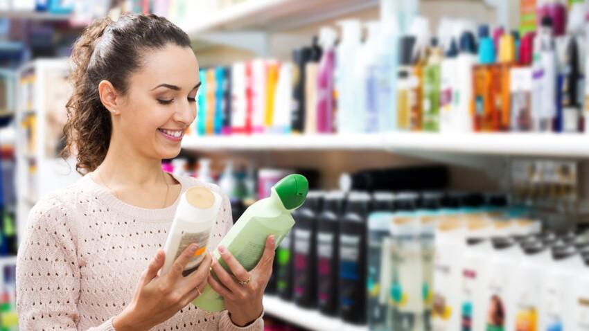 Comment choisir le bon shampooing ?