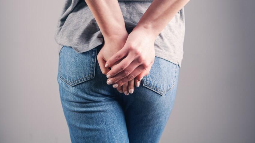 """""""Syndrome de l'anus sans repos"""" : un nouvel effet secondaire du Covid-19 ?"""