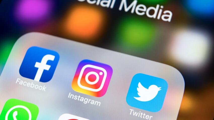 Panne Facebook, Instagram, Whatsapp, Messenger : mais que s'est-il passé  ?