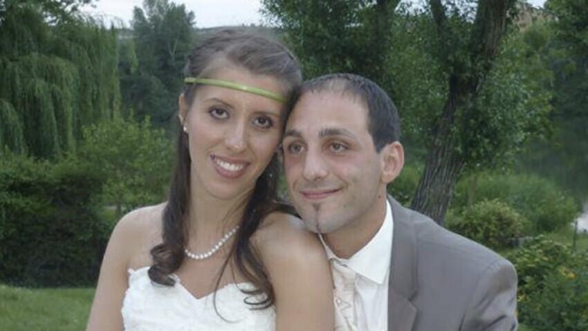Affaire Jubillar : le couple avait-il des problèmes d'argent ? La justification de Cédric
