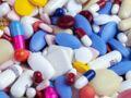 Pénurie de médicaments : la liste des références en rupture de stock
