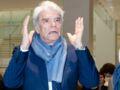 Bernard Tapie : quel était le montant de sa fortune avant sa mort ?
