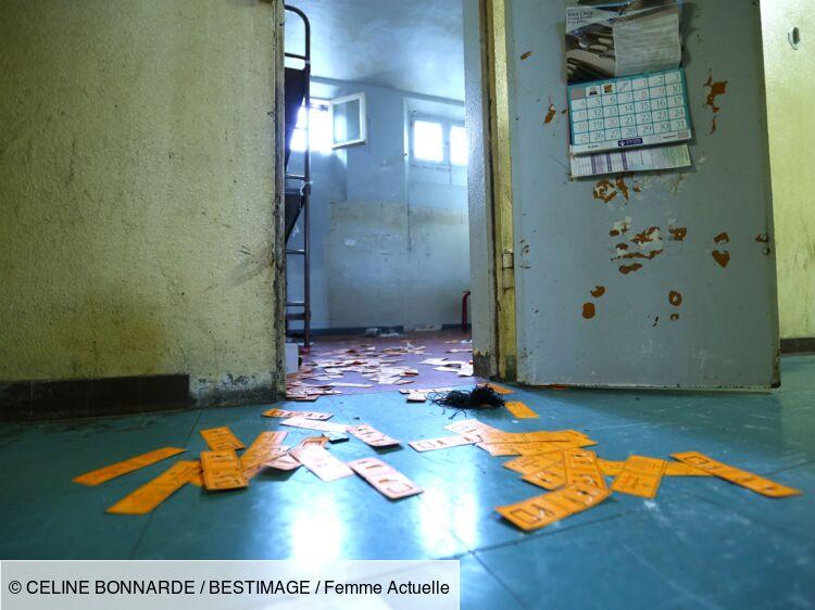 """Prison d'Alençon-Condé : qui est Sofiane Rasmouk, le preneur d'otage baptisé le """"monstre de Colombes"""" ?"""