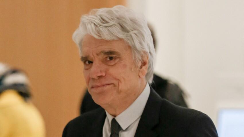 Mort de Bernard Tapie : qui occupera son hôtel particulier parisien ?