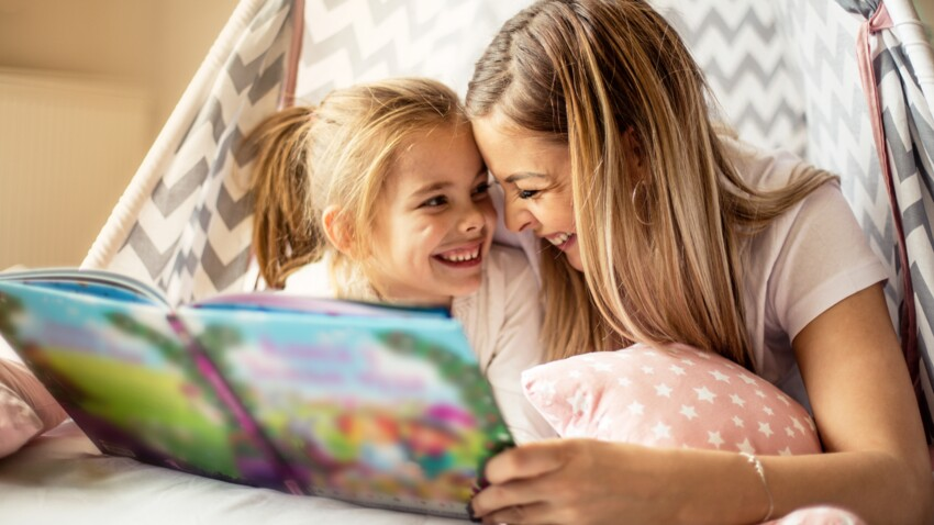 Comment redonner le goût de la lecture aux jeunes ?