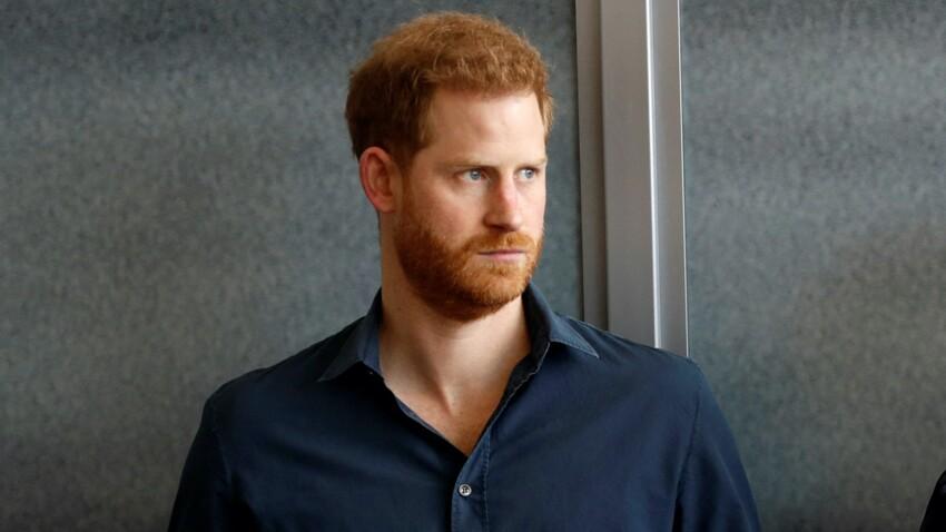 """Le prince Harry prêt à dévoiler le nom du """"raciste"""" de la famille royale ? Ce juteux contrat qui fait trembler la Couronne"""
