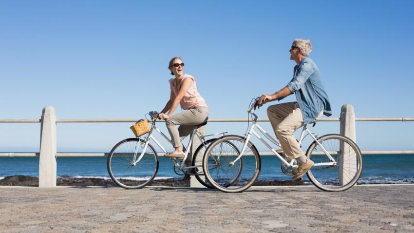 Hypertension artérielle : 14 bonnes habitudes à adopter
