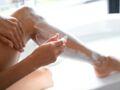 5 erreurs à (vraiment) éviter quand on se rase