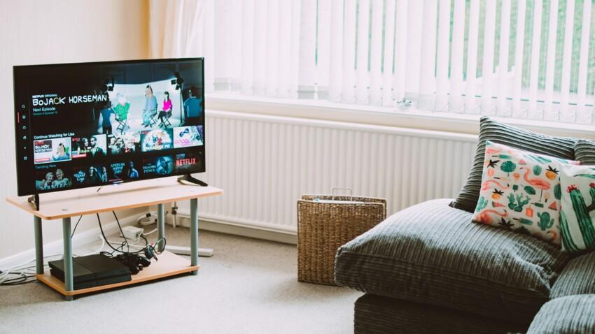 Redevance télé 2021 : qui peut être exonéré de la taxe ?