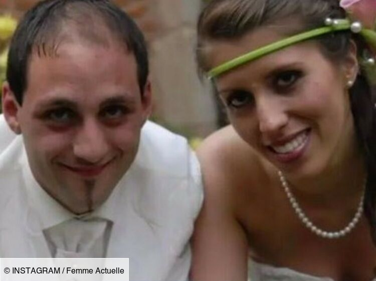 Cédric Jubillar : un proche du couple fait de nouvelles révélations