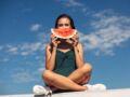 Alimentation intuitive : comment apprendre à bien manger en s'écoutant