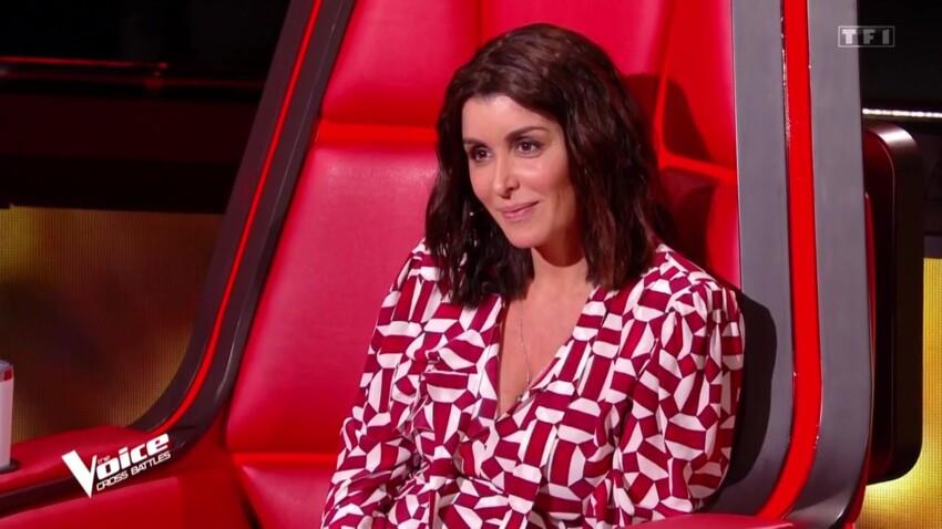 """""""The Voice"""" : Jenifer quitte l'émission de colère, une candidate révèle ce qui n'a pas été diffusé"""
