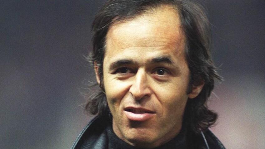 Jean-Jacques Goldman : ses touchantes confidences sur son frère Pierre assassiné en pleine rue