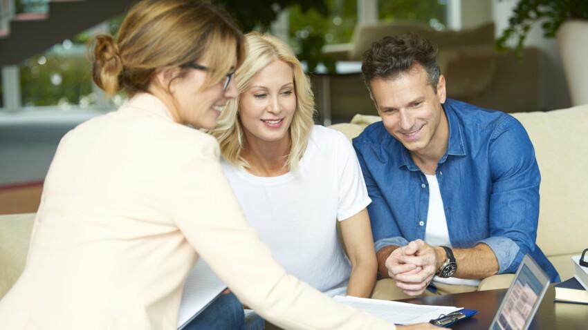 Assurance : comment emprunter après une maladie