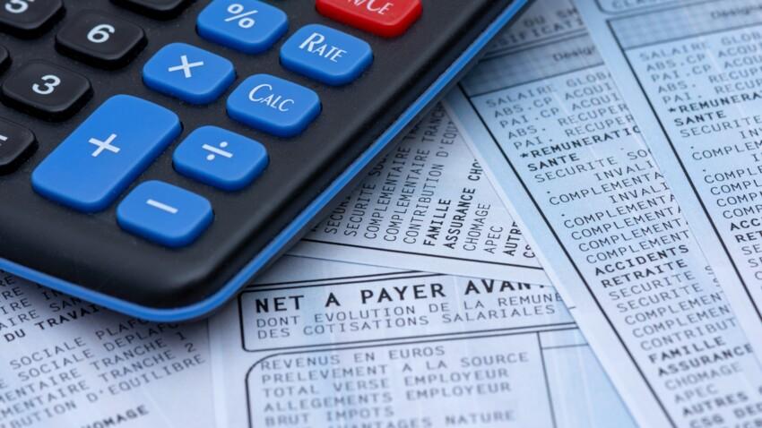Quels sont les salaires qui vont augmenter en 2022 ?