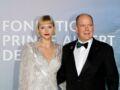Charlène et Albert de Monaco séparés ? Pauline Ducruet pousse un gros coup de gueule