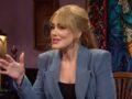 Adele amincie de 45 kilos : la chanteuse dévoile le secret de sa perte de poids (et ce n'est pas un régime)