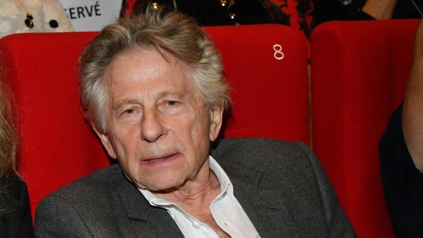 Roman Polanski : le cinéaste mis en examen pour diffamation contre Charlotte Lewis