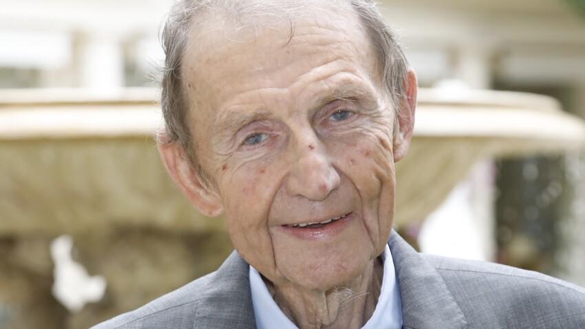 Mort d'Etienne Mougeotte : ce rôle essentiel qu'il a joué dans le succès de Jenifer et Nikos Aliagas