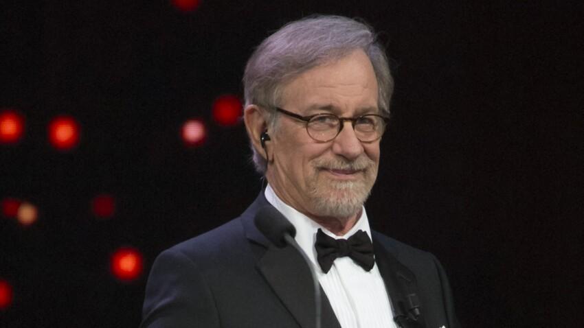 """Le saviez-vous ? Steven Spielberg a refusé de réaliser """"Harry Potter"""""""