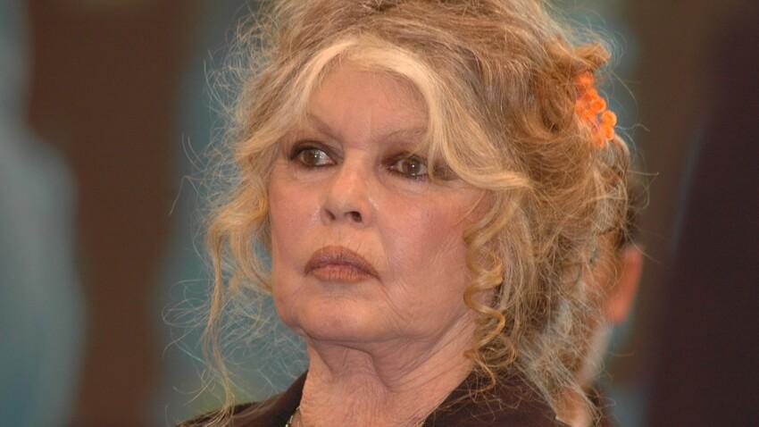 Brigitte Bardot jugée pour injures raciales