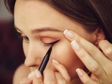 Le top 15 des meilleurs eyeliners waterproof