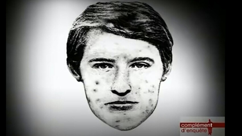 """Affaire """"le Grêle"""" : des voisins du tueur en série font des révélations sur son adolescence"""