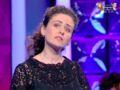 """""""N'oubliez pas les paroles"""" : la Maestro Caroline favorisée ? Les confidences de Fabien"""