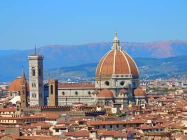 Florence : 10 sites à découvrir au nord de la Toscane