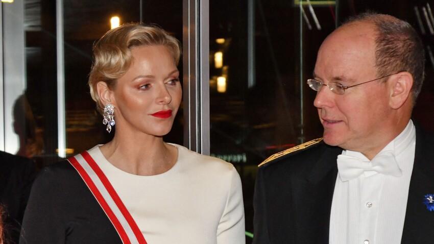 """Charlène de Monaco : sa dernière intervention chirurgicale s'est """"très bien passée"""""""