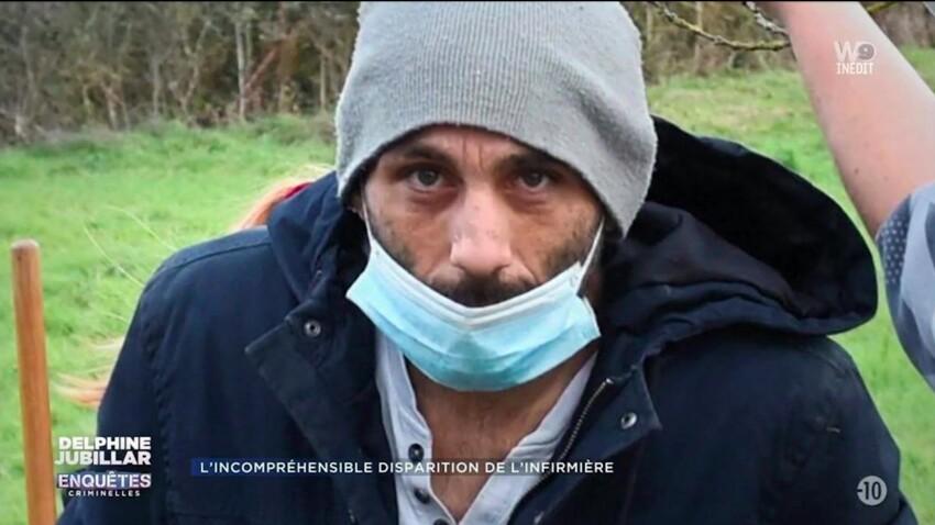 """Affaire Delphine Jubillar : l'avocat de Cédric Jubillar révèle pourquoi son client est """"serein"""""""