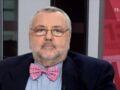"""Jean-Daniel Flaysakier (""""Télématin"""") : le journaliste retrouvé mort sur une plage"""