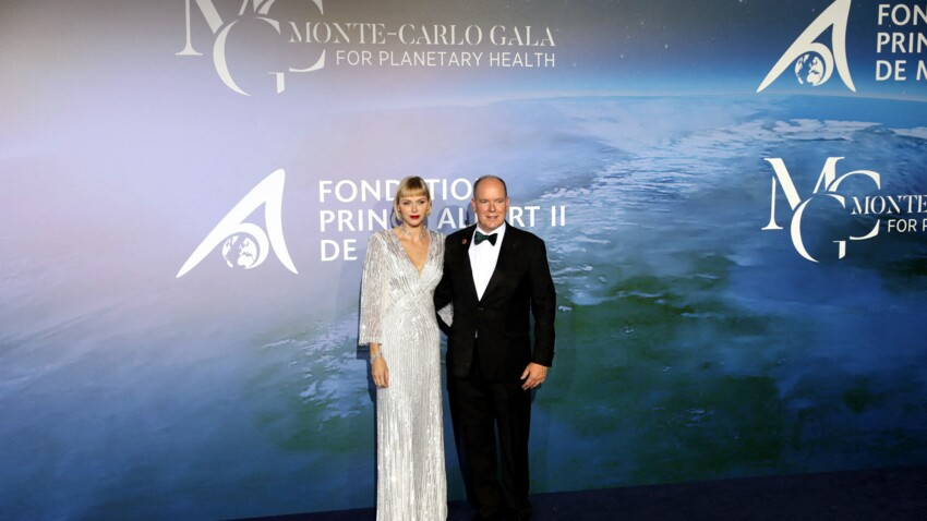 Le prince Albert et Charlène de Monaco : ce test de paternité qui sème la zizanie dans leur mariage