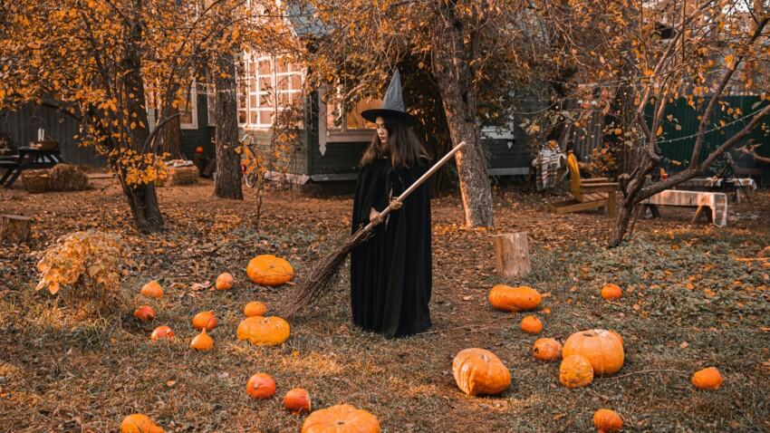Halloween : quel costume choisir selon votre signe astrologique ?