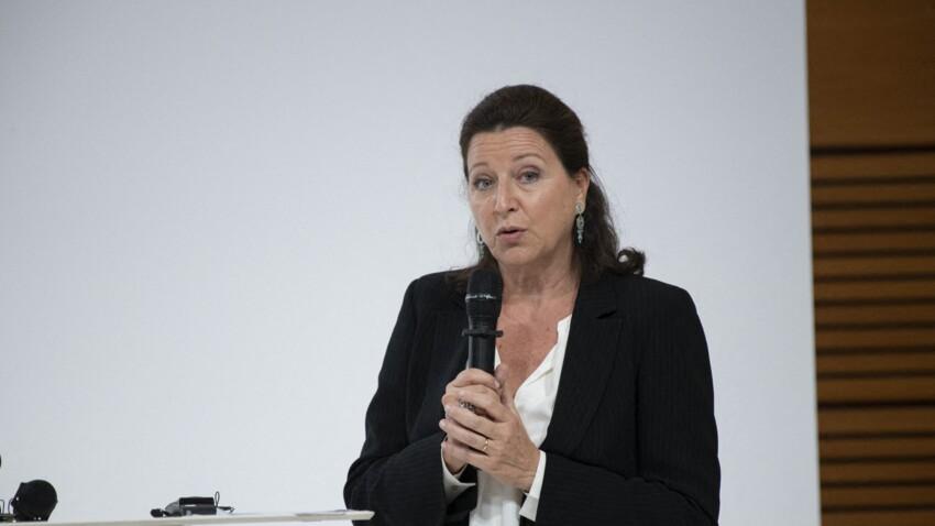 """Agnès Buzyn menacée ? L'ex-ministre placée """"sous protection policière"""""""