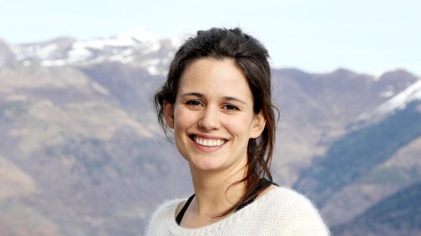 """Lucie Lucas dans """"Danse avec les stars"""" : ses difficultés à trouver du temps pour ses enfants"""