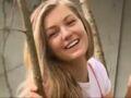 Gabby Petito : la cause de sa mort enfin révélée