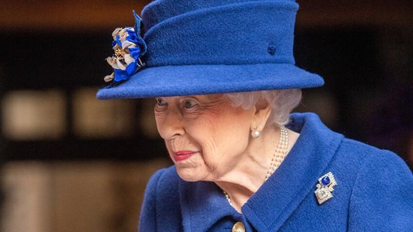 Elizabeth II : son état de santé inquiète les Anglais