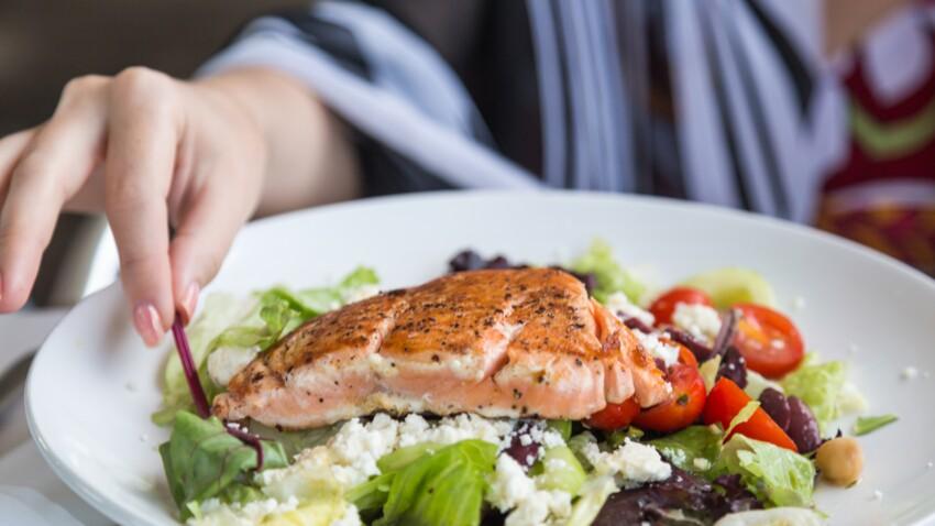 Covid-19 : et si ce que vous mangiez déterminait la gravité de la maladie ?