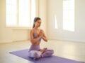 Bonne humeur : 15 minutes de yoga pour commencer la journée en pleine forme