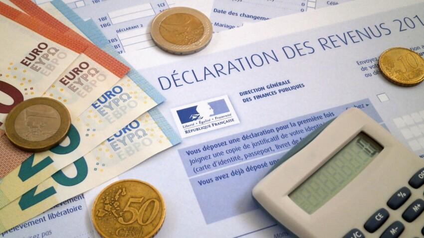 Documents officiels, titres de propriété, factures, fiches de paie, contrats...combien de temps conserver ces papiers ?